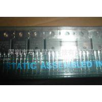IRF9540NPBF , P沟道 MOSFET 晶体管, 23 A, TO-220AB封装
