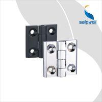 SP040-2配电箱铰链 配电柜铰链 通信柜铰链 箱变铰链