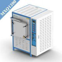 【上海微行】MXQ1200-40上海气氛热处理炉