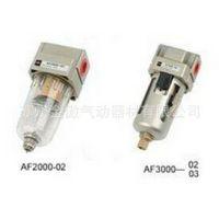 现货日本SMC气源处理器过滤器AF5000-06-10系列