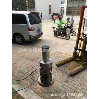 【全国质保 欢迎订购】液压油缸 空心液压缸 工程液压缸专卖