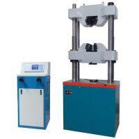 钢筋焊接网综合性能试验机,钢筋焊接网试验机,钢筋十字焊接强度试验机夹具