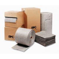 供应青岛供应 贝迪MRO Plus通用吸附材料吸液垫(卷)