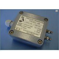 HG TG 15-30-Z 吸风机控制板卡