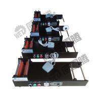 热门推荐小型贴膜机/小片材贴膜设备/小型双面贴膜机厂家报价