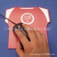 供应EVA鼠标垫 橡胶布面鼠标垫 游戏鼠标垫 定做 开业礼品
