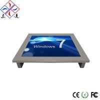10寸工业电脑定制_10寸工业电脑厂家_10寸工业电脑价格