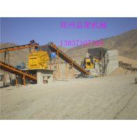 广东时产120吨石料生产线设备价格 69生产线包含什么机械