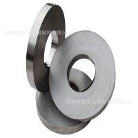 供应铁镍钴4J29合金带(卷带) 进口4j29带材 可伐合金带材价格