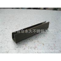 厂家直销黑板 磁性白板边框 电子白板边框 小黑板边框 软木板边框