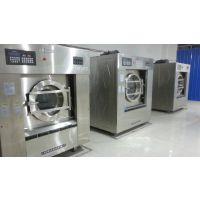 供应上海品牌水洗机水洗机直销水洗机价格全自动脱水机价格