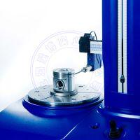 英国泰勒 Talyrond 585系列高精度圆度仪