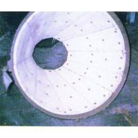 南疆煤仓衬板,煤仓衬板专业安装,价优物美阻燃煤仓衬板,万德橡塑制品