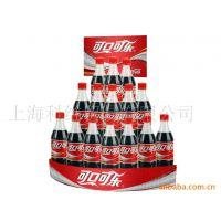 供应 展示架/货架/饮料陈列架/--------可口可乐货架