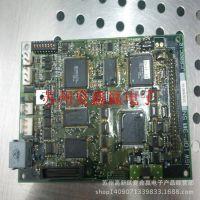 全新原装正品JSW注塑机电路板 IOP-41SN 专业维修JSW注塑机电路板
