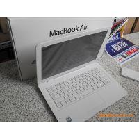 13.3寸上网本 带光驱笔记本 苹果灯 DVD刻录 D525 双核四线程
