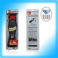 WII/PS3/PS2/XBOX360  2in1金属脚踏板 吉他英雄配件