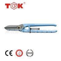 【TGK品牌】德至高TGK-8614英式铁皮剪