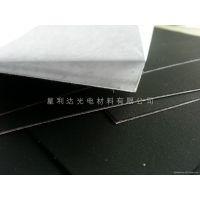 供应SH-08玻璃基板研磨垫精抛皮