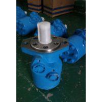 JS-100工程机械改装用液压马达 厂家