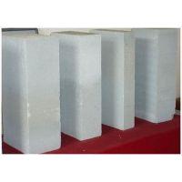 供应长春哈尔滨牡丹江鸡西佳木斯砂加气块砂加气混凝土砌块砂加气自保温砌块