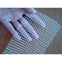 供应石膏线专用玻纤网格布