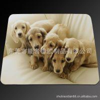 供应照片鼠标垫生产/广告鼠标垫厂/游戏鼠标垫生产厂