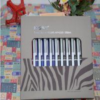 晨光文具 金属钢笔AFP43301  练字钢笔 学生办公专用钢笔 高档