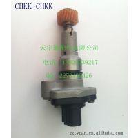 供应丰田VCV10 ACA ES300 里程表传感器OEM:83181-12050