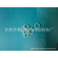 【专业生产】D16-03硅胶O型圈φ13.6*2.6mm