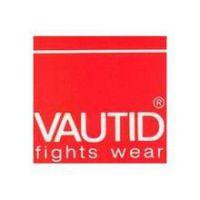 供应法奥迪焊丝VAUTID-100P 进口焊丝