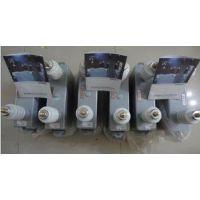 工厂た热卖BFF11/√3-210-1W高压并联电容器品质放心