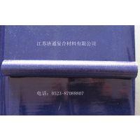 厂家直供济通A1级硅胶弹性布