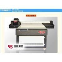 厂家直销玻璃手机壳彩绘机(TS1015)