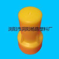 地脚螺栓塑料螺纹保护套盖M16