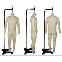高级人体立裁打版模特,国内服装品牌公司专用人台