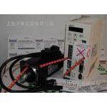 LXM23AU45M3X施耐德LXM23AU55M3X伺服驱动器LXM23AU75M3X