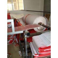 春节门联新款铜版纸128克加厚大红纸全年365天不退色对联春联批发 广告定制