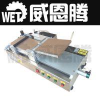 供应贴合机 深圳小型贴合机热销全国 高精密1:1贴膜设备报价