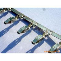 供应电梯端子,电源线束端子,仪表端子