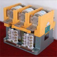 成都系列真空交流接触器 EVS-630A真空接触器服务周到