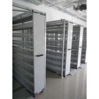 北京密集柜价格 抽屉式密集架使用方法 档案管理中心