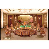 供应家庭用新款豪华餐桌图/*广州餐桌16位/哪个品牌的餐桌好