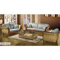 供应真藤沙发供货商、藤沙发转角组合、藤艺沙发厂家直销