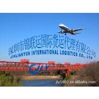 货物运输国际空运 空运电话 空运进口代理 空运出口代理