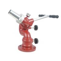 阿密龙3430型手动式消防水泡沫两用炮|山西美国阿密龙消防炮代理