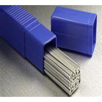 FW—2103抗高应力碾压式磨损堆焊焊条