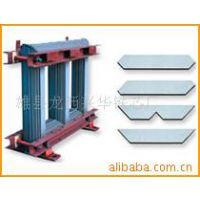 供应矽钢片铁心