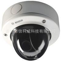 博世网络摄像机NDN-921V03-IP BOSCH 监控设备