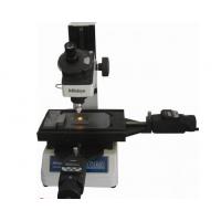 维修东莞深圳惠州TM-510三丰工具显微镜